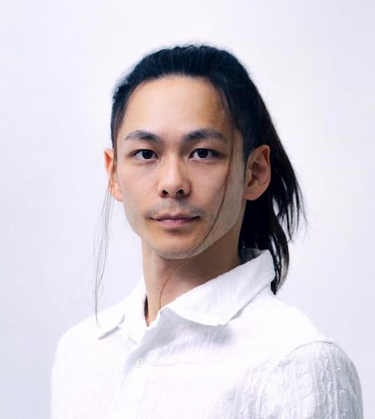 Cュタツヤ / 俳優 本間達也の写真